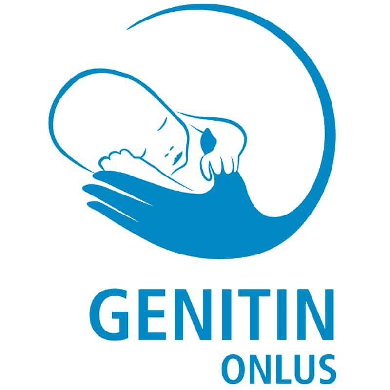 GENITIN ONLUS