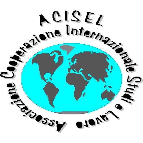 ACISEL Associazione Cooperazione Internazionale Studi e Lavoro