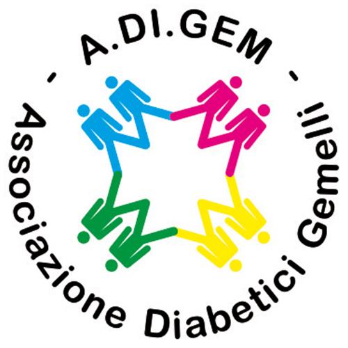 A.DI.GEM - Associazione Diabetici Gemelli