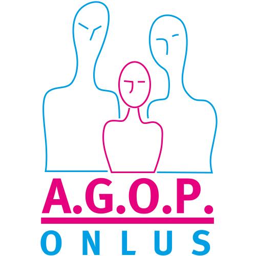 A.G.O.P. ONLUS