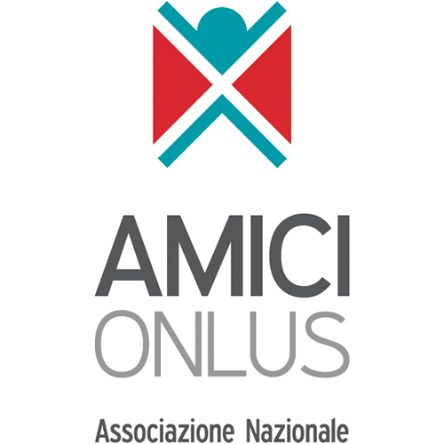 AMICI ONLUS Associazione Nazionale