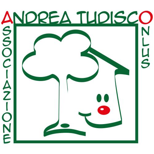 Andrea Tudisco Associazione Onlus