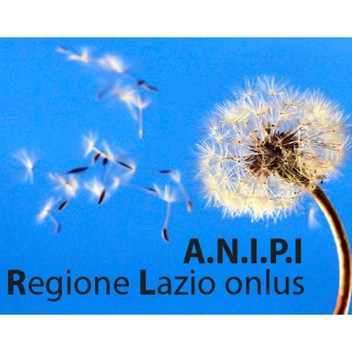 A.N.I.P.I. Regione Lazio Onlus