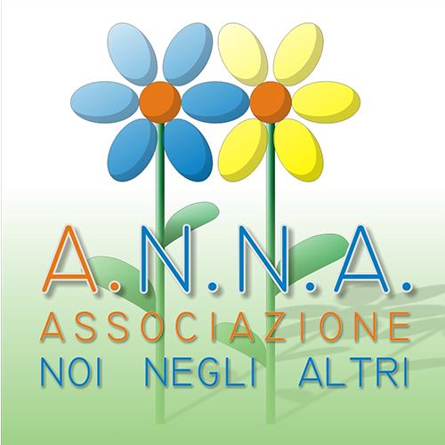 A.N.N.A. Associazione Noi Negli Altri