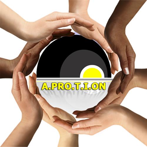A.PRO.T.I.ON
