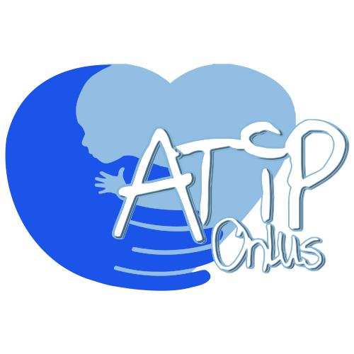 ATIP Onlus