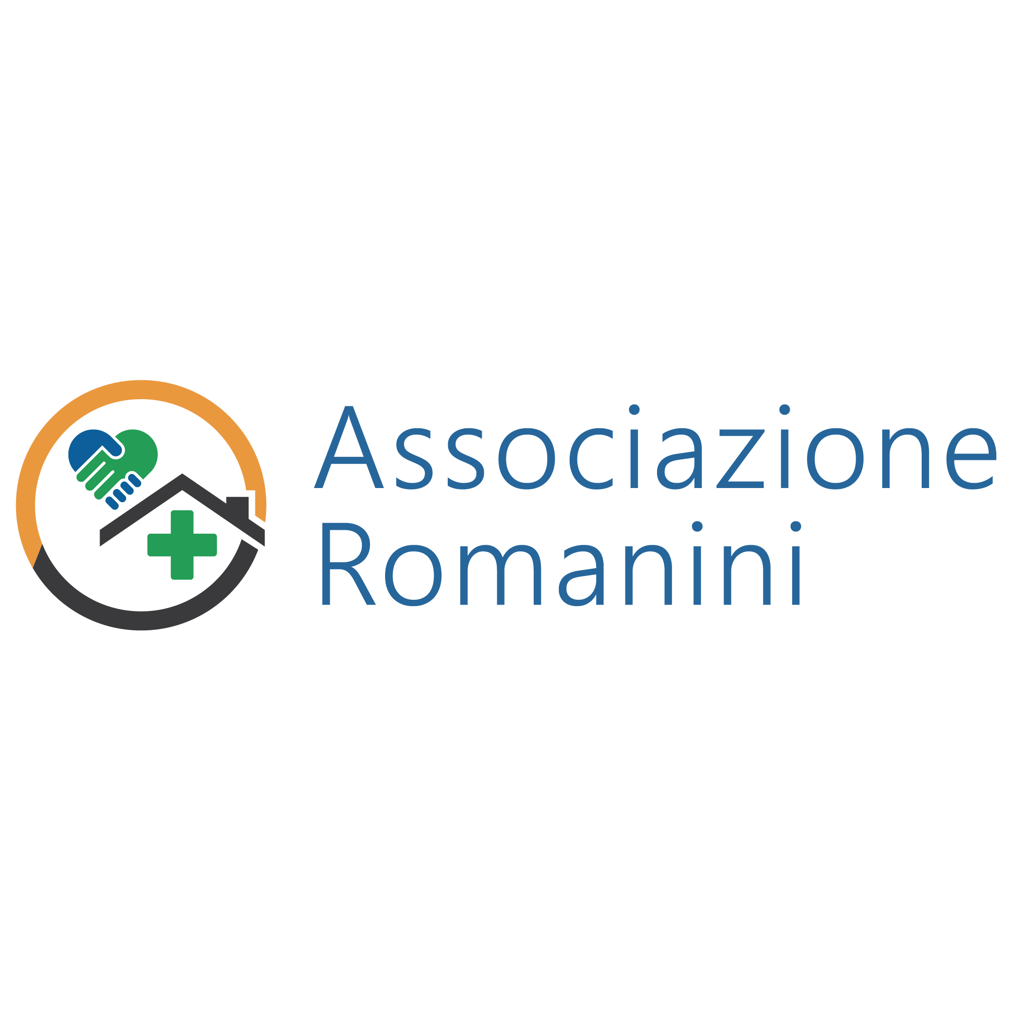 Associazione Attilio Romanini - Onlus