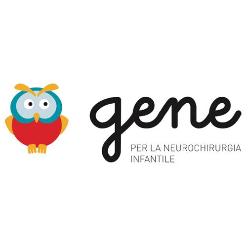 gene - per la neurochirurgia infantile