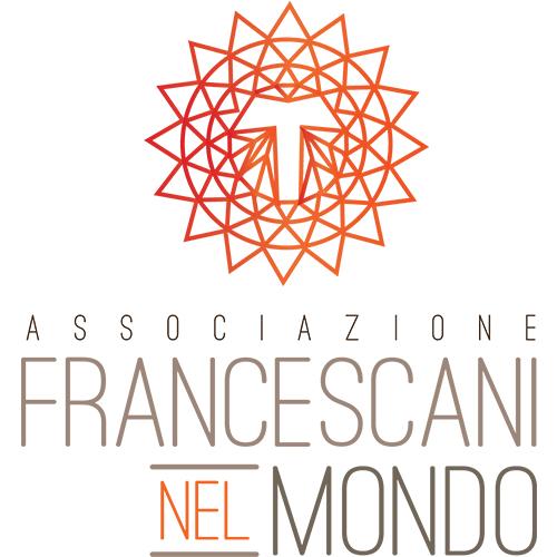 Associazione Francescani nel Mondo