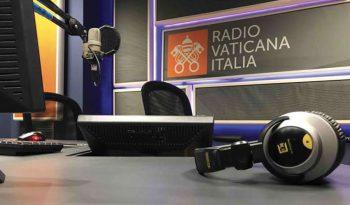 A Radio Vaticana si parla di Maternità e aspetti psicologici