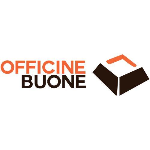 OFFICINE BUONE