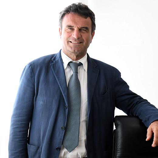 Marco Elefanti