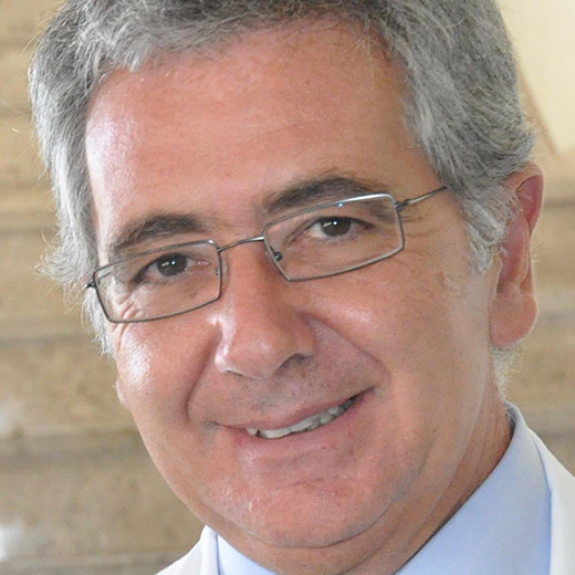 Prof. Antonio Grieco
