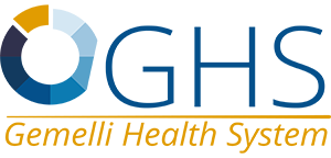 logo healty systenm