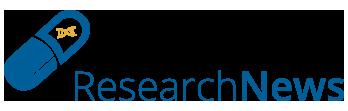 logo Research News Policlinico Gemelli