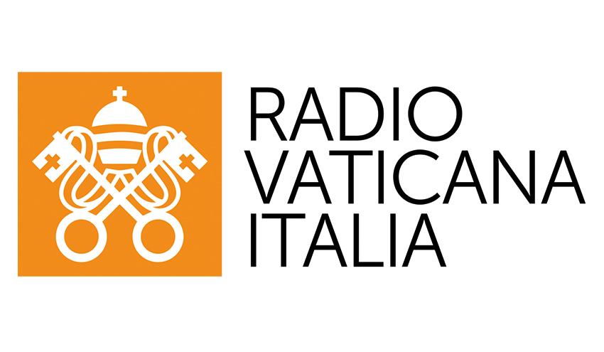 A Radio Vaticana, Eugenio Maria Mercuri, Centro nazionale..