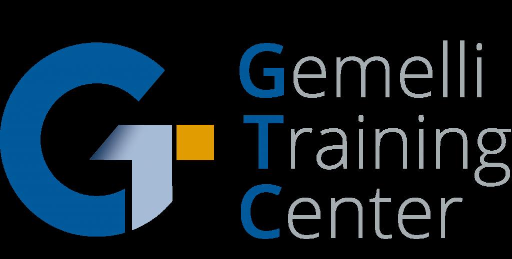 Gemelli Training Center