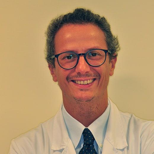 Dott. Carlo Lajolo