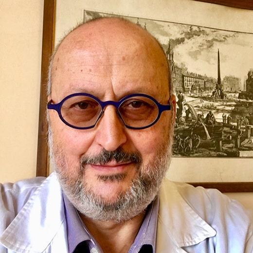 Dott. Giuseppe Nucara