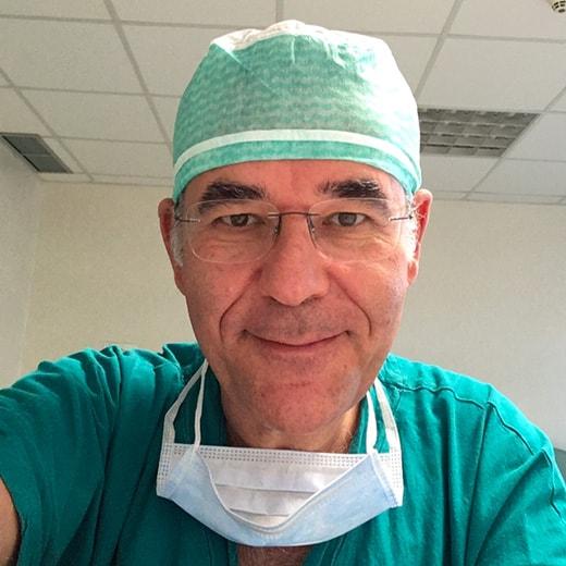 Dott. Lorenzo Nanni