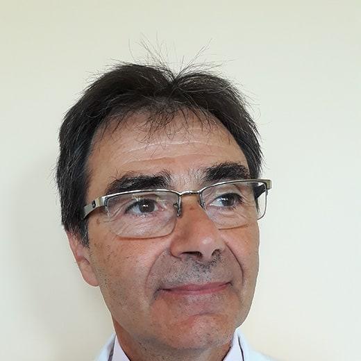 Dott. Gino Pozzi