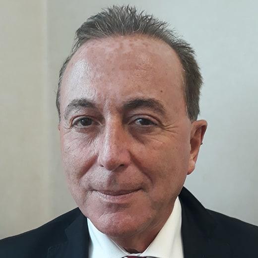 Dott. Lucio Rinaldi