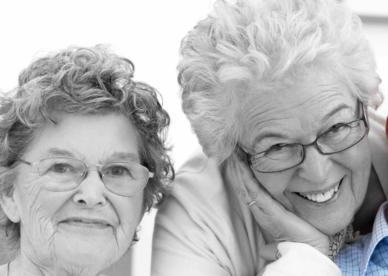 """""""Informa Alzheimer"""", al Gemelli un Centro di ascolto.."""