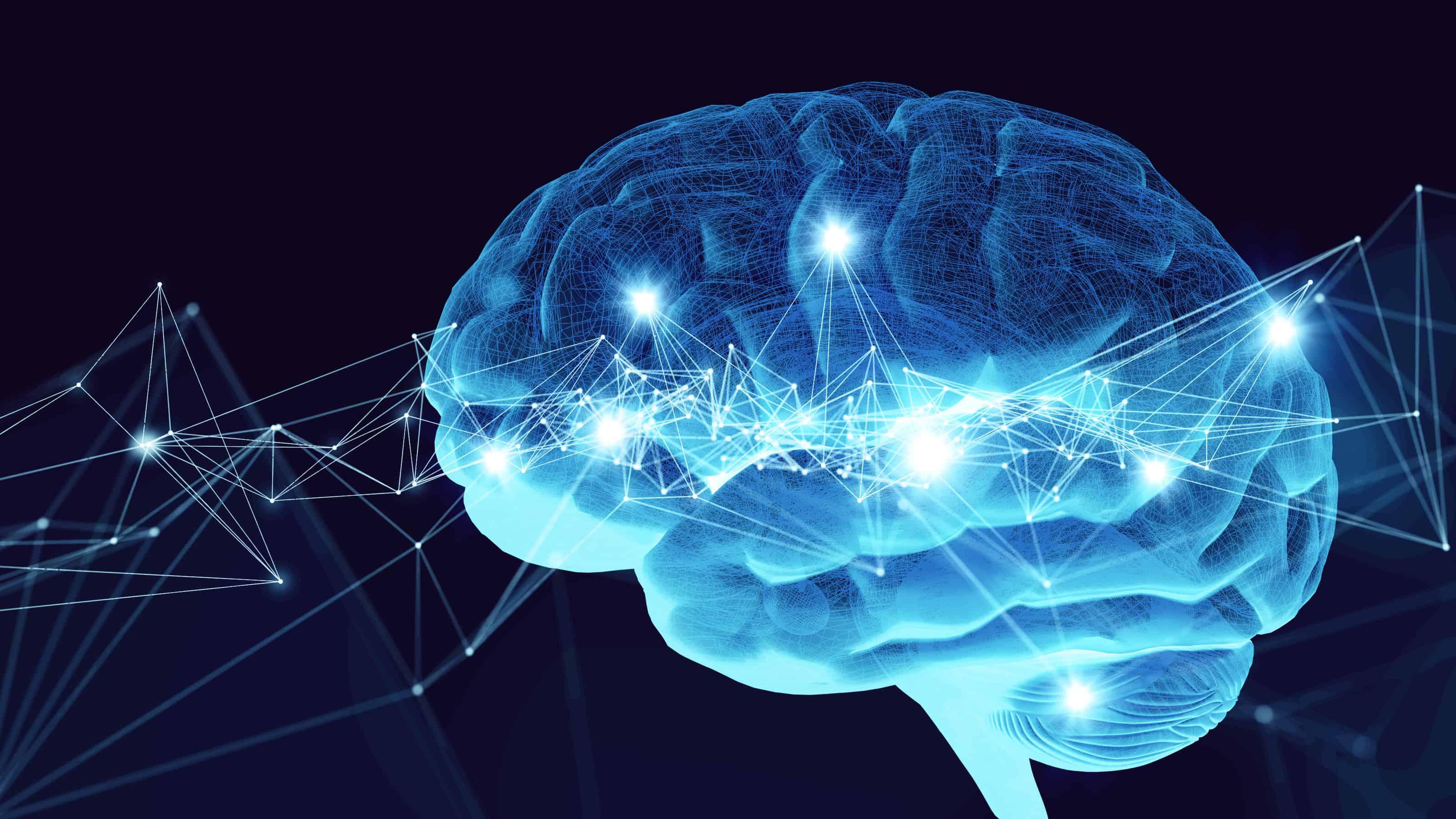 Alzheimer, approvato nuovo farmaco in Cina. Marra frena..