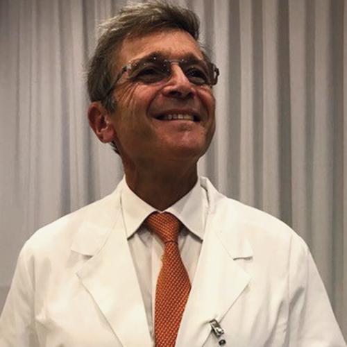 Dott. Stefano Boriani