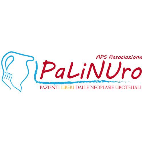 APS - Associazione Palinuro